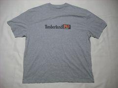 rt598 男 TIMBERLAND ティンバーランド 半袖Tシャツ XLサイズ