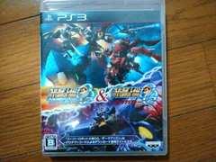 PS3 スーパーロボット大戦OG INFINITE BATTLE