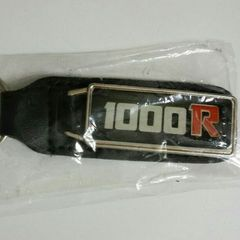 �J���T�L Z1000R �L�[�z���_�[ kawasaki