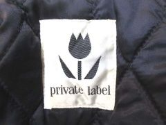 ����Private label��ײ�ް�ڰ��� ���vڻް�ذ���ެ�/�ެ���M��