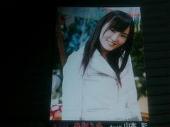 AKB48 �R�{ �� �t���C���O�Q�b�g ���ʐ^����o NMB48