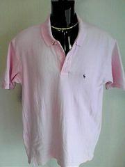 ●即決 送料無料●ポロ・ラルフローレン 半袖ポロシャツ メンズ