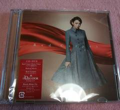 �V����i�������ޔ�bRed  Carpet DVD�t ����