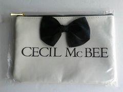 CECIL McBEE �߰� C��