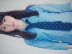AKB48大島優子生写真