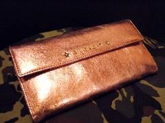 ★GIVENCHY by RiccardoTisciジバンシィ スタッズ長財布★バッグ