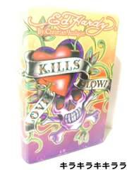<���ʰ�ި->ʰ�*Love Kills Slowly������/�ެ���/��㵲�ײ��