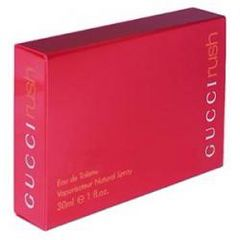 ��GUCCI���O�b�` ���b�V�� EDT 30ml �V�i���J��