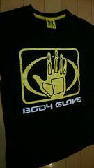 *BODY GLOVE*Tシャツ*キッズ*150*美品*