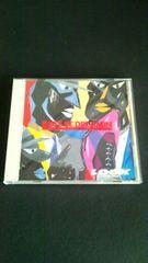 ☆中古CD【LOOK/BOYS BE DREAMIN'】全9曲!☆1985年6月21日発売☆