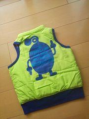 新品福袋ベスト120黄緑partyparty