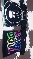 新品同様★BABY DOLL★半袖Tシャツ2枚セット★100cm