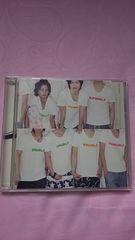 Kis-My-Ft2��Kis-My-1st��CD+DVD����ϲ����ߌ����ڱ��