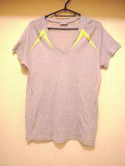 ◆DiorHommeディオールオム Tシャツ◆カットソーパーカーデニム