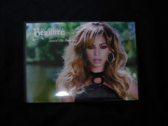 Beyonce/�r�����Z �ŐV�o�u�W ���S��2016