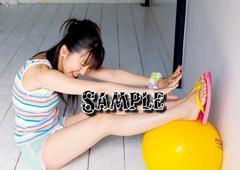 【写真】L判:真野恵里菜144