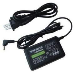 PSP1000 PSP2000 PSP3000 ��p AC�A�_�v�^�[ �[�d�� d6