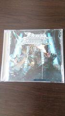 (CD)DAIGO STARDUST/ダイゴスターダスト☆The space toy★初期アルバム♪