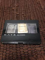 KATE �W���G���[���[�h�A�C�Y �A�C�V���h�E GY-1