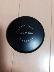 MAC �n�C�p�[���A���v���X�g