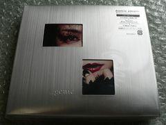 新品/安室奈美恵『_genic』初回限定盤【CD+Blu-ray】他出品