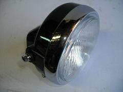 (997)CB250T CB250NホークCB250Nスーパーホークヘットライト