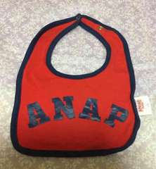 ANAP KIDS  �X�^�C used