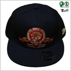 即決◆新品NESTA×7UNION BB CAP◆ネスタ15周年レゲエキャップ2014