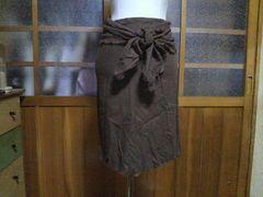 SWIFT/スウィフトスカート