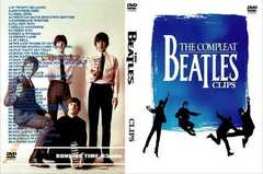 �ᑗ��������THE BEATLES PERFECT PV �r�[�g���Y �v�����W CLIP