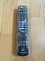 panasonic DIGA �f�B�[�K ���������R�� BRZ-1000/2000 �V�i