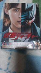 ���ʃe�B�[�`���[DVDBOX/�����J����