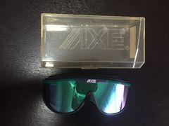 AXE �S�[�O��