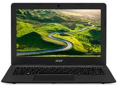 新品★Acer Aspire One Cloudbook 11 AO1-131-F12N/K