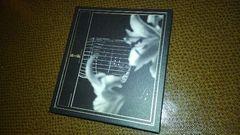 黒夢/黒と影/初回限定DVD付き/清春SADS