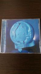 (CD)���i�p�����V���O���R���N�V����1986~1991���ā�������