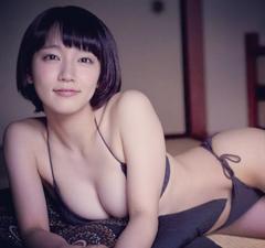 ★吉岡里帆さん★ 高画質L判フォト(生写真) 300枚