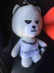 BIGBANG KRUNK �N�} �ʂ������ �����x �e����