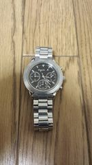 超激安 正規品 アニエスb   腕時計