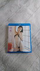 新品同様:壇蜜:Blu-ray/ニンフォドリーム