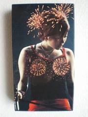 BOHEMIAN SUMMER 2000 [VHS] / 宇多田ヒカル