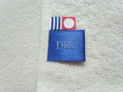 DHC  �I�[�K�j�b�N�@����ف@����ݶ��@�V�i�����g�p