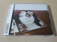 日暮愛葉CD「Born Beautiful」●