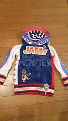 JAM �A�����J�����ڰŰ size 100