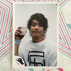 ★SMAP 公式写真 香取慎吾 46
