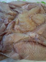 ☆大人気 国産 若鶏  手羽先 2キロ  冷凍
