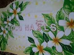 �K���R�l�C�� ROCO NAILS �^�I��