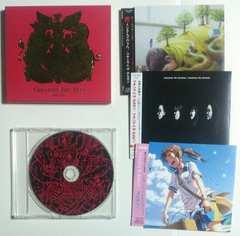 (CD)マキシマムザホルモン☆グレイテストザヒッツ2011†2011★即決価格♪