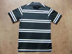 adidas(アディダス)半袖Tシャツ 様々なスポーツに M 黒