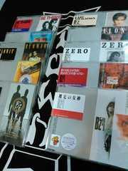 CD�V���O���yB'z�zSPECIAL DISC BOX  1990-1991 1991-1993